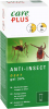 Care Plus Deet Anti Insect 30 % Gel 80 ml