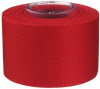 Tape 3 Farbe rot 1 Tape