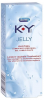 K Y Jelly Gleitgel 50 ml Gel