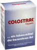 Colostral 80 Kapseln