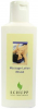 Massage-Lotion Relax 200 ml Lotion