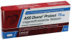 Ass Dexcel Protect 75 mg 20 Magensaftresistente Tabletten