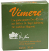 Vimere Deo Creme