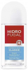 Hidrofugal Classic Roll-On 50 ml