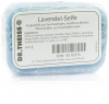 Dr. Theiss 100 g Lavendel Seife