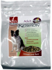Pha Sensitive Nutrition Beutel für Hunde Adult 1 Beutel