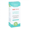 Believa Neurodermitis & Psoriasis Hautcreme 100 ml
