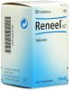 Reneel Nt 50 Tabletten
