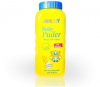 Baby Puder Ream 4 Your Baby 100 g Puder