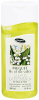 Kappus Muguet Lilly Of The Valley 300 ml Duschbad