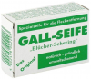 Gallseife Blücher Schering 75 g Seife