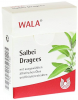Salbei 35 Dragees