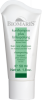 BIOMARIS Kurshampoo plus Füllspülung pocket 50 ml