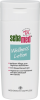 SEBAMED Wellness Lotion 200 ml