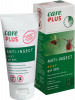 CARE PLUS Deet Anti Insect Gel 30% 80 ml