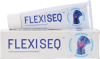 FLEXISEQ Gel 50 g