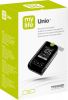 MYLIFE Unio Blutzucker Messsystem mg/dl 1 St
