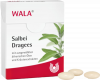 SALBEI DRAGEES 35 St