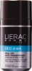 LIERAC Homme Deo Roll-on 24 h 50 ml