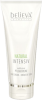 BELIEVA Natural Intensiv Creme 50 ml