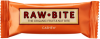 RAW BITE Bio Riegel Cashew 50 g