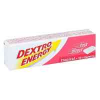 Dextro Energy Tropical + 10 Vitamine