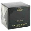 Juka d´Or Lifting Balm