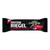 Layenberger Lowcarb.one Protein-riegel Cra.-cassis