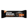 Layenberger Lowcarb.one Protein-riegel Schoko-nuss