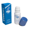 Everdry Free Roll-on ohne Aluminiumsalze