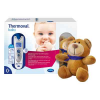 Thermoval Teddy Promotion