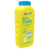 Baby Puder Ream 4 Your Baby