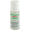 DRY Sweat Lotion Roller