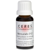 Ceres Mercurialis D 12 Dilution