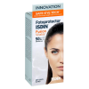 Isdin Fotoprotector Fusion Water Emulsion SPF 50+