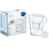 Brita Fill & Enjoy Marella XL Weiß