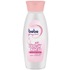 Bebe Young Care Soft Shower Cream f.Trock.Haut