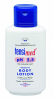 Tensimed Body Lotion