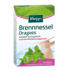 Kneipp Brennessel Dragees