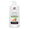 Neutrogena Norwegische Formel Bodylotion Nordic Berry