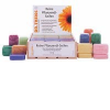 DR.THEISS Lavendel Seife 100 g