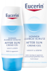 Eucerin Sonnen Allergie Schutz After Sun Creme-Gel 150 ml