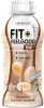 FIT+FEELGOOD fixfer.Diät-Shake Schoko Banane 312 ml