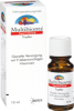 MULTIBIONTA Nutrition Tropfen 10 ml