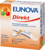 EUNOVA Direkt Sticks 20 St