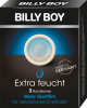 BILLY BOY extra feucht RE 3 St