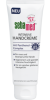 SEBAMED Intensive Handcreme Panthenol-Complex 75 ml