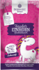 DERMASEL Kinder Einhorn Badeschaum limited edition 35 ml