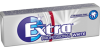 WRIGLEY´S Extra Professional white Einzelpack 10 St