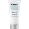 MARBERT PERFECT HANDS PFLEGENDE HANDCREME 100 ml